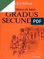 217668021-Livro-Latim