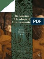 Grau, Marion (2014) Refiguring Theological Hermes