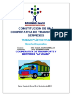 CREAR UNA COOPERATIVA _INICIO.docx