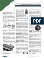 Glossario_artistici_architettonici.pdf
