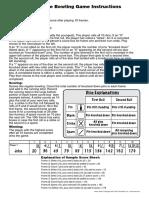 18050.pdf
