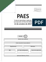 PAES DIA 2.pdf