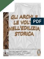 2011_01_17_ARCHI_E_VOLTE_REV_.pdf