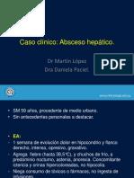 Cc Absceso Hepatico Oct2014