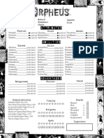 orpheus.pdf