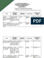 myslide.es_plan-de-comision-tecnico-pedagogico.docx