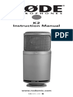k2_product_manual.pdf