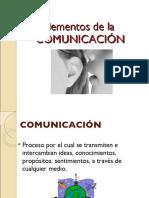 elementosdelacomunicacin-100428204612-phpapp01