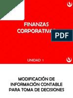 FC Semana 03 - Análisis de Valor Económico Agregado (EVA)
