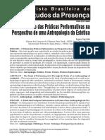 laure estetica.pdf