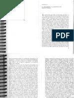 El-pensamiento-y-la-exigencia-de-discont-Blanchot.pdf
