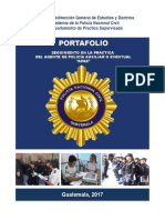 PortafolioAPAE.2017final-2