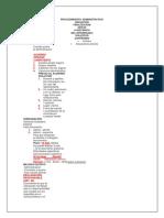 PROCADMIN1.docx