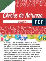 sgc_enem_2015_extensivo_biologia_i_15.pdf