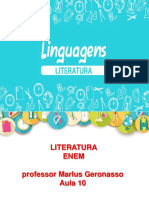sgc_enem_2015_extensivo_literatura_10.pdf