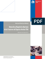 GPC AUTISMO.pdf