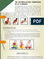 MONOGRAFIA-DE-ESTIMULACION-TEMPRANA-PARA-EL-LUNES.pptx