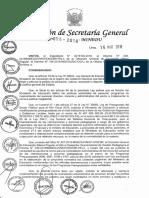 [055-201-MINEDU PARTE I]-[22-03-2018 05_36_58]-RSG N° 055-2018-MINEDU(Parte I).pdf