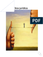 Antologia etica juridica