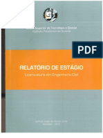 Samuel Lucas _Relatorio.pdf