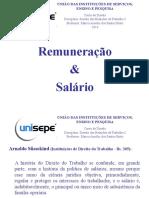Apostila - Remuneração  Salário 2018.pdf