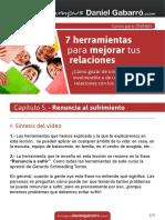 05 7 Herramientas Para Mejorar Tus Relaciones ESP