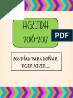 agenda20162017.pdf