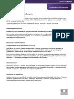 Planejamento de Campanha_2012.pdf