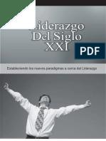 Manual Liderazgo Uno_Liderazgo SXXI-1