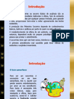 NR10-SEP_16[1].Treinamento Em Tecnicas de Remosão, Atendimento e Transporte de Acidentados