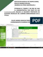 PROPUESTA MODIFICACIONES MODULOS DEL DOMINO.pptx