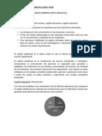 ENSAYO GERENCIA CAPITAL INTELECTUAL.docx
