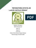 ADA5_B2_LMTL