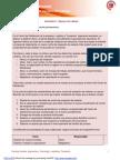 Act1 Equipo de trabajo.pdf