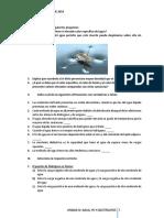 ACTIVIDADES PRÁCTICAS090318