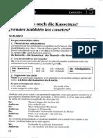 15 lektion fünfzehn baje-esta-lección-en-formato-pdf.pdf