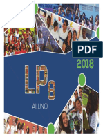 LP8_1BIM_ALUNO_2018