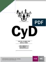Modulo_Niñez_CYD_2018.pdf
