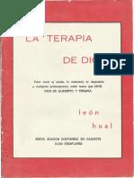 La Terapia de Dios.pdf