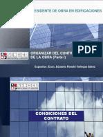 organizar-control-economico-i.pdf