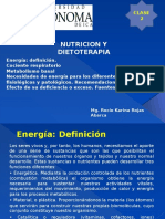 Energia - Nutricion clase 2.pptx