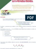 SECUENCIAS_NUMERICAS_.pdf