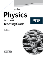 Fundamental Physics for O Level Teaching Guide.pdf