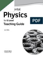 Fundamental Physics for O Level Teaching Guide.pdf