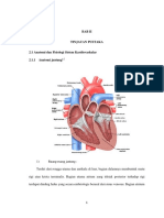 BAB II Referat Anestesia