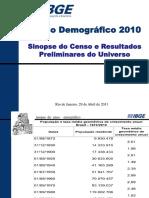 censo demografico.pdf
