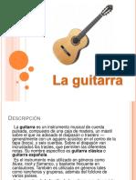 trabajosobreguitarra-100928094849-phpapp02 (1).pdf