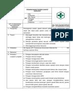 7.6.2.2 SOP_Penanganan Pasien Gawat Darurat Belum