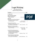 volume11.pdf