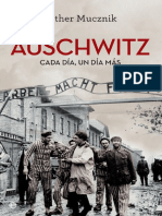 Auschwitz. Cada dia, un dia mas.pdf